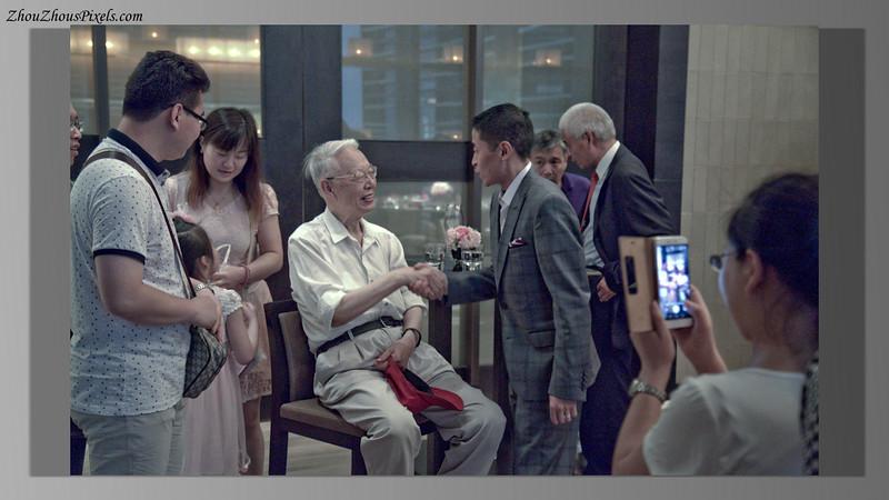 2015_05_30-4 Slideshow (Wedding Dinner)-030