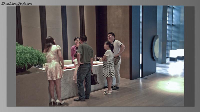 2015_05_30-4 Slideshow (Wedding Dinner)-025