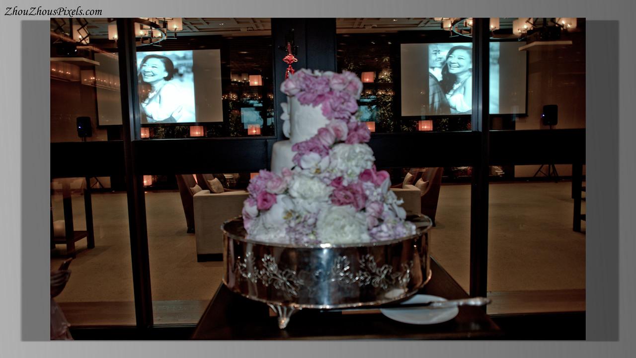 2015_05_30-4 Slideshow (Wedding Dinner)-368