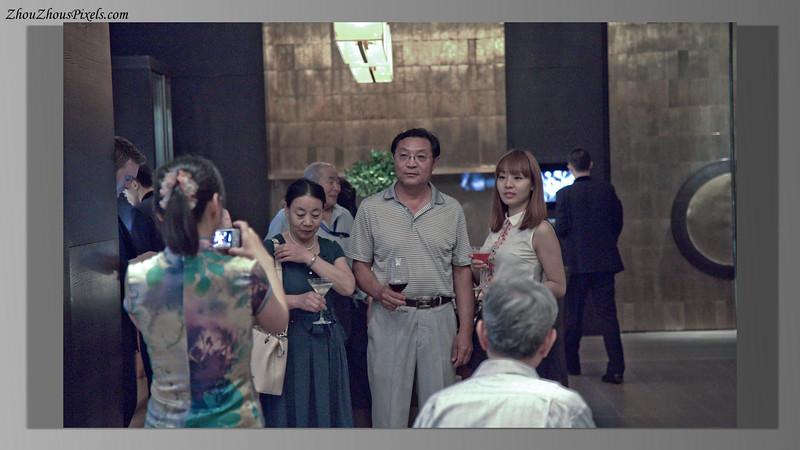 2015_05_30-4 Slideshow (Wedding Dinner)-017