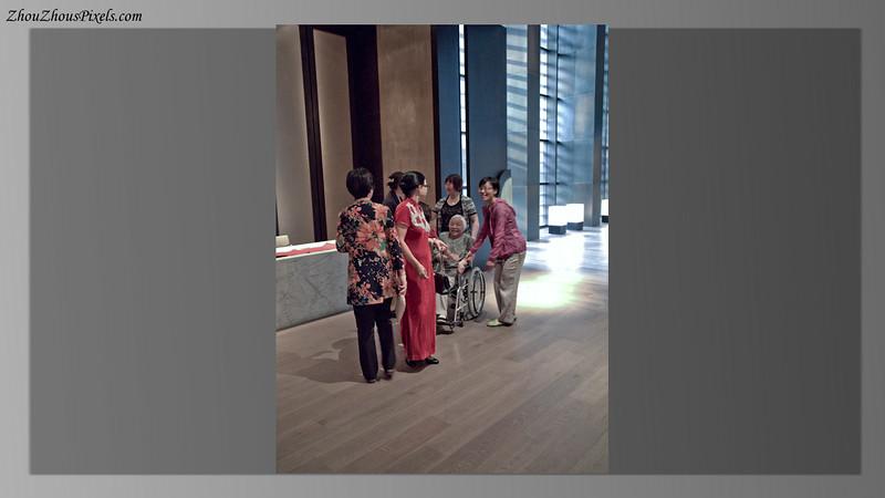 2015_05_30-4 Slideshow (Wedding Dinner)-039