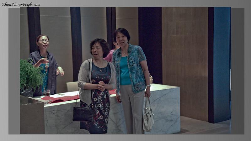 2015_05_30-4 Slideshow (Wedding Dinner)-014