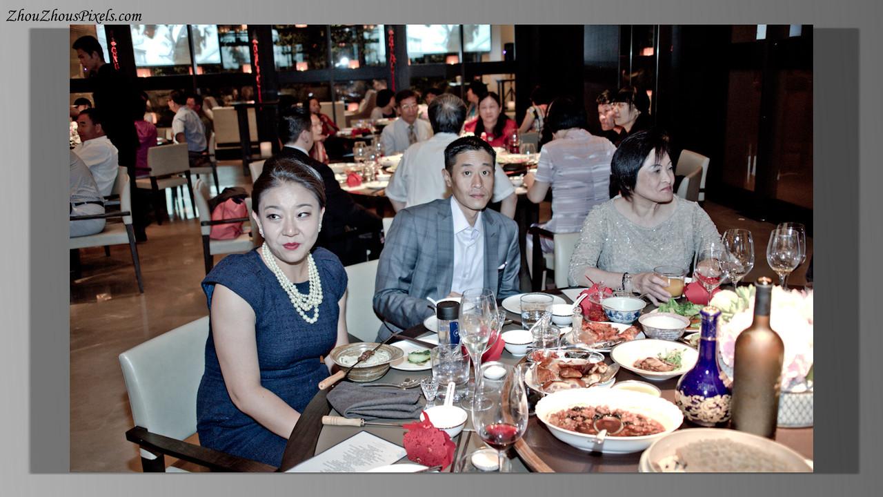 2015_05_30-4 Slideshow (Wedding Dinner)-374