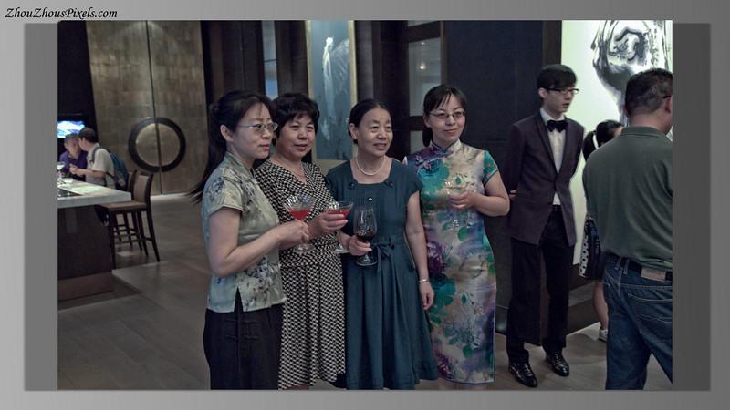 2015_05_30-4 Slideshow (Wedding Dinner)-033