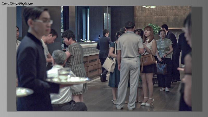 2015_05_30-4 Slideshow (Wedding Dinner)-010