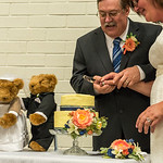 2015-06-06 Cottrell-Zimmer Wedding_0145