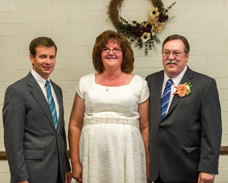 2015-06-06 Cottrell-Zimmer Wedding_0116