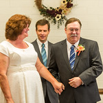 2015-06-06 Cottrell-Zimmer Wedding_0064