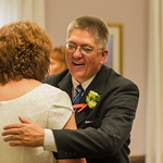 2015-06-06 Cottrell-Zimmer Wedding_0084