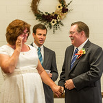 2015-06-06 Cottrell-Zimmer Wedding_0067