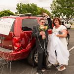 2015-06-06 Cottrell-Zimmer Wedding_0176