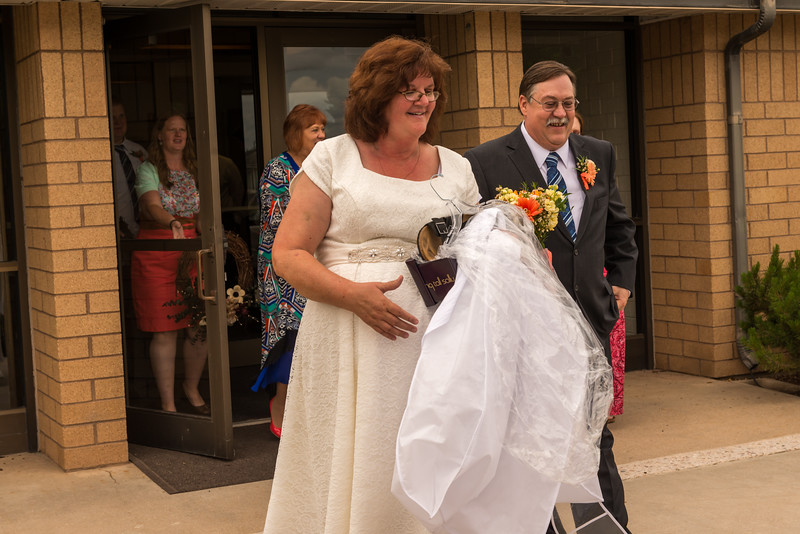 2015-06-06 Cottrell-Zimmer Wedding_0163