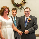 2015-06-06 Cottrell-Zimmer Wedding_0063