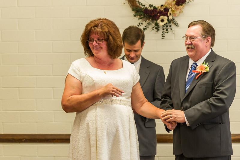 2015-06-06 Cottrell-Zimmer Wedding_0072