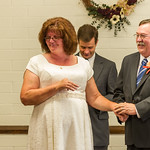 2015-06-06 Cottrell-Zimmer Wedding_0072