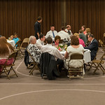 2015-06-06 Cottrell-Zimmer Wedding_0191