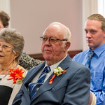 2015-06-06 Cottrell-Zimmer Wedding_0040