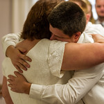 2015-06-06 Cottrell-Zimmer Wedding_0095