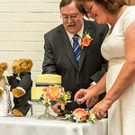 2015-06-06 Cottrell-Zimmer Wedding_0146