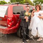 2015-06-06 Cottrell-Zimmer Wedding_0179