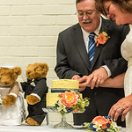 2015-06-06 Cottrell-Zimmer Wedding_0144