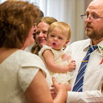 2015-06-06 Cottrell-Zimmer Wedding_0104