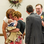 2015-06-06 Cottrell-Zimmer Wedding_0106
