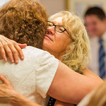 2015-06-06 Cottrell-Zimmer Wedding_0087