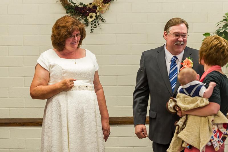 2015-06-06 Cottrell-Zimmer Wedding_0105