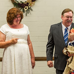 2015-06-06 Cottrell-Zimmer Wedding_0105