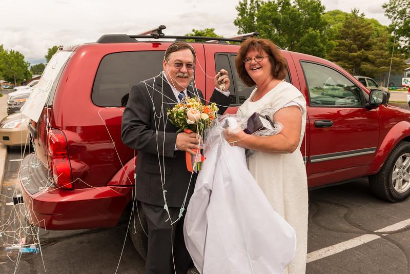 2015-06-06 Cottrell-Zimmer Wedding_0172