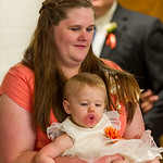 2015-06-06 Cottrell-Zimmer Wedding_0025