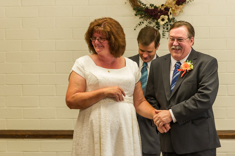 2015-06-06 Cottrell-Zimmer Wedding_0071