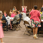 2015-06-06 Cottrell-Zimmer Wedding_0140