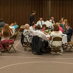 2015-06-06 Cottrell-Zimmer Wedding_0192