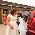 2015-06-06 Cottrell-Zimmer Wedding_0167