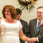 2015-06-06 Cottrell-Zimmer Wedding_0075