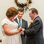 2015-06-06 Cottrell-Zimmer Wedding_0060
