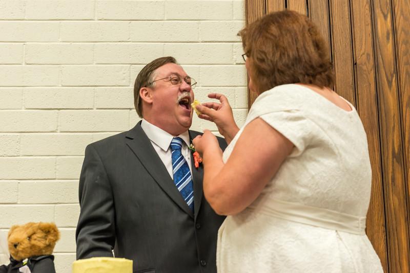 2015-06-06 Cottrell-Zimmer Wedding_0151