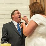 2015-06-06 Cottrell-Zimmer Wedding_0151