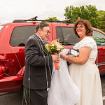 2015-06-06 Cottrell-Zimmer Wedding_0170