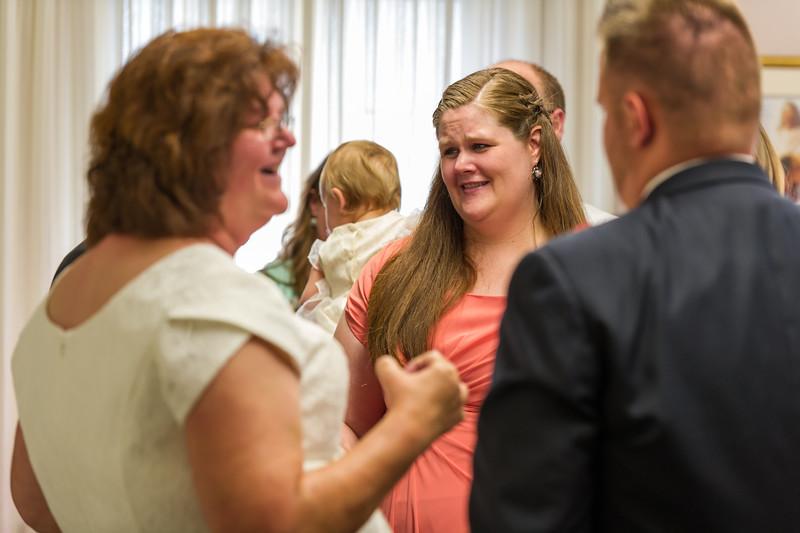 2015-06-06 Cottrell-Zimmer Wedding_0100