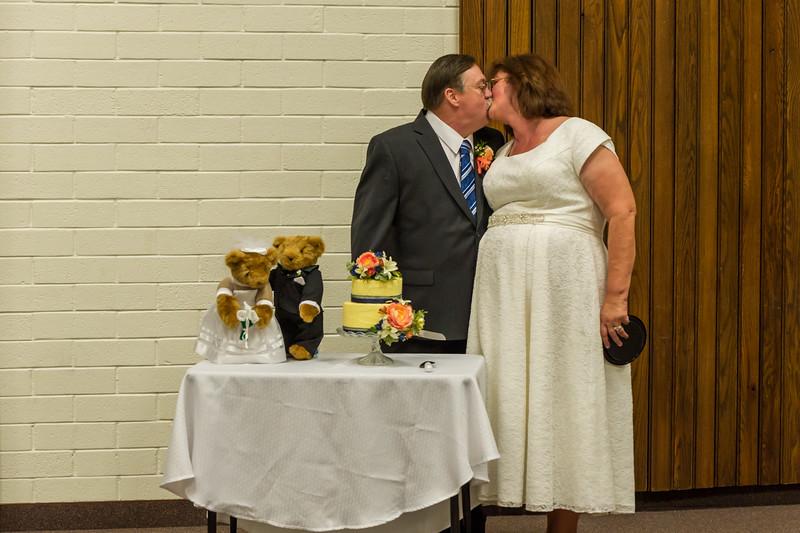 2015-06-06 Cottrell-Zimmer Wedding_0122