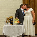 2015-06-06 Cottrell-Zimmer Wedding_0122