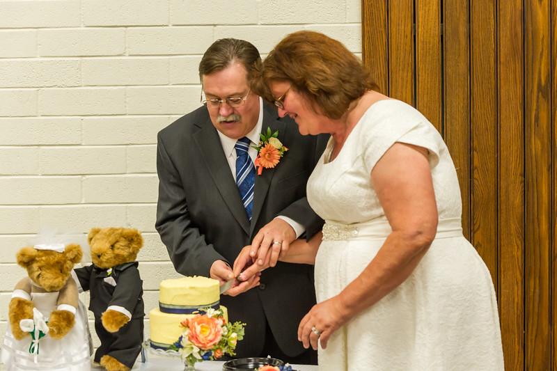 2015-06-06 Cottrell-Zimmer Wedding_0130