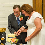 2015-06-06 Cottrell-Zimmer Wedding_0130