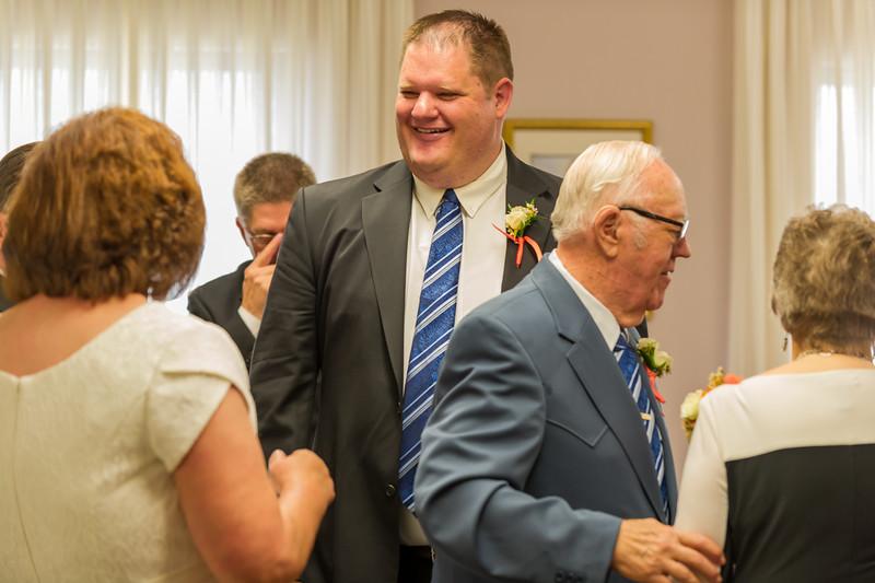 2015-06-06 Cottrell-Zimmer Wedding_0082