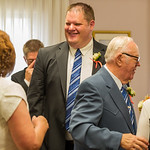 2015-06-06 Cottrell-Zimmer Wedding_0082