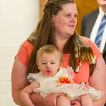 2015-06-06 Cottrell-Zimmer Wedding_0024