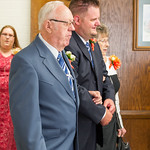 2015-06-06 Cottrell-Zimmer Wedding_0012